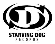 Starving Dog Records